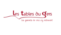 Tables du Gers