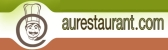 aurestaurant